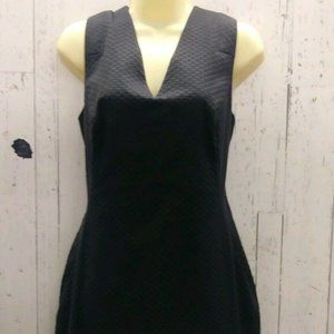 Ted Baker NWT Black Dress